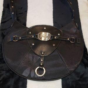 Handbags - Fetish O ring Purse